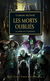 Programme des publications Black Library France pour 2015 65243881yNP1EaslL