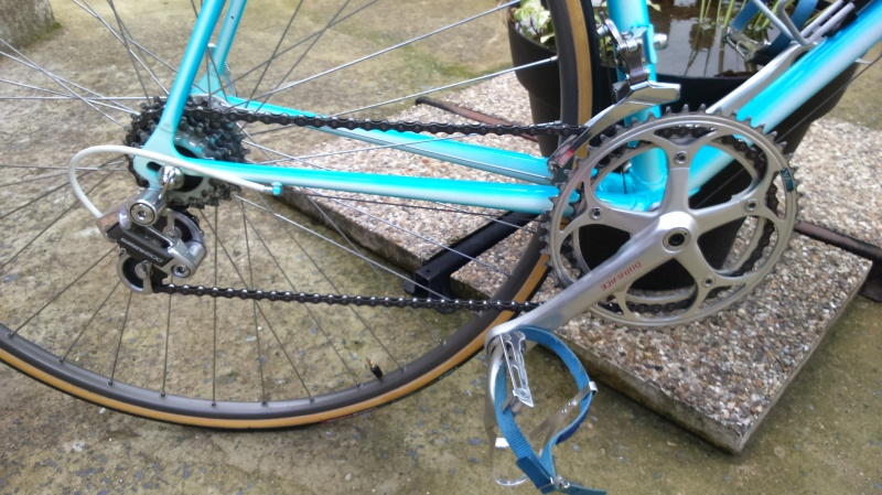 cycle bernard preuss 652485DSC0131