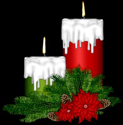 Atelier numéro 8 : divers Noël 652927a7f6b893