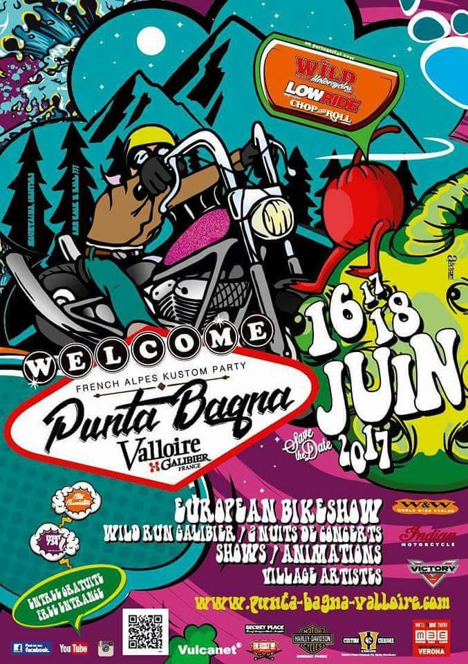 Punta Bagna (73) 653082puntabagna