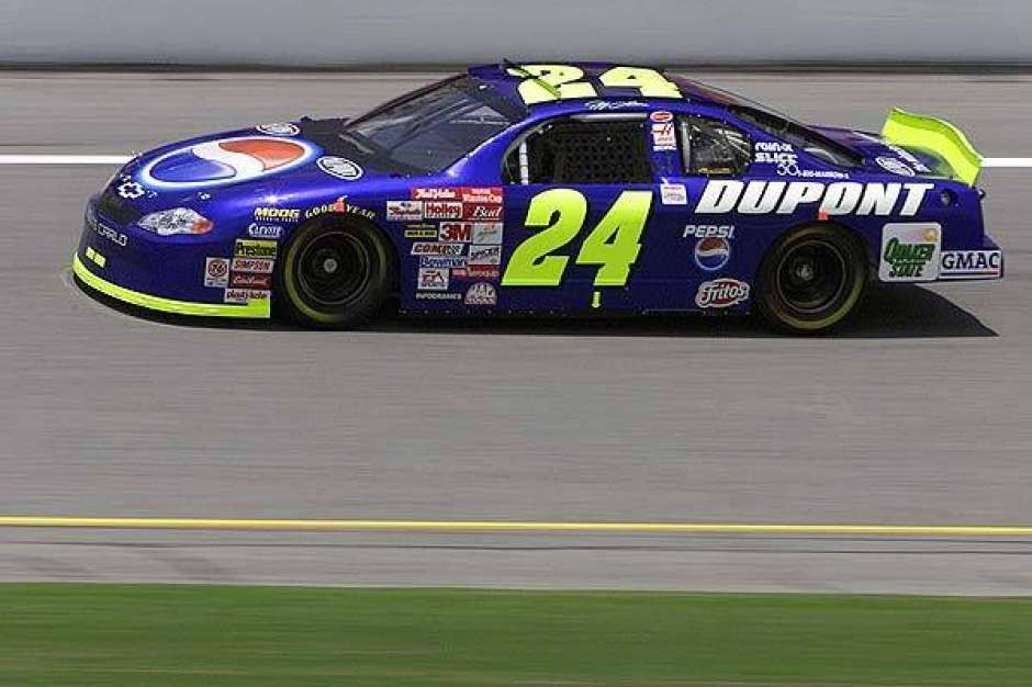 Chevy Monte-Carlo 2002 #24 Jeff Gordon Pepsi 6532951020101026023540600400vnocropresize940529medium42