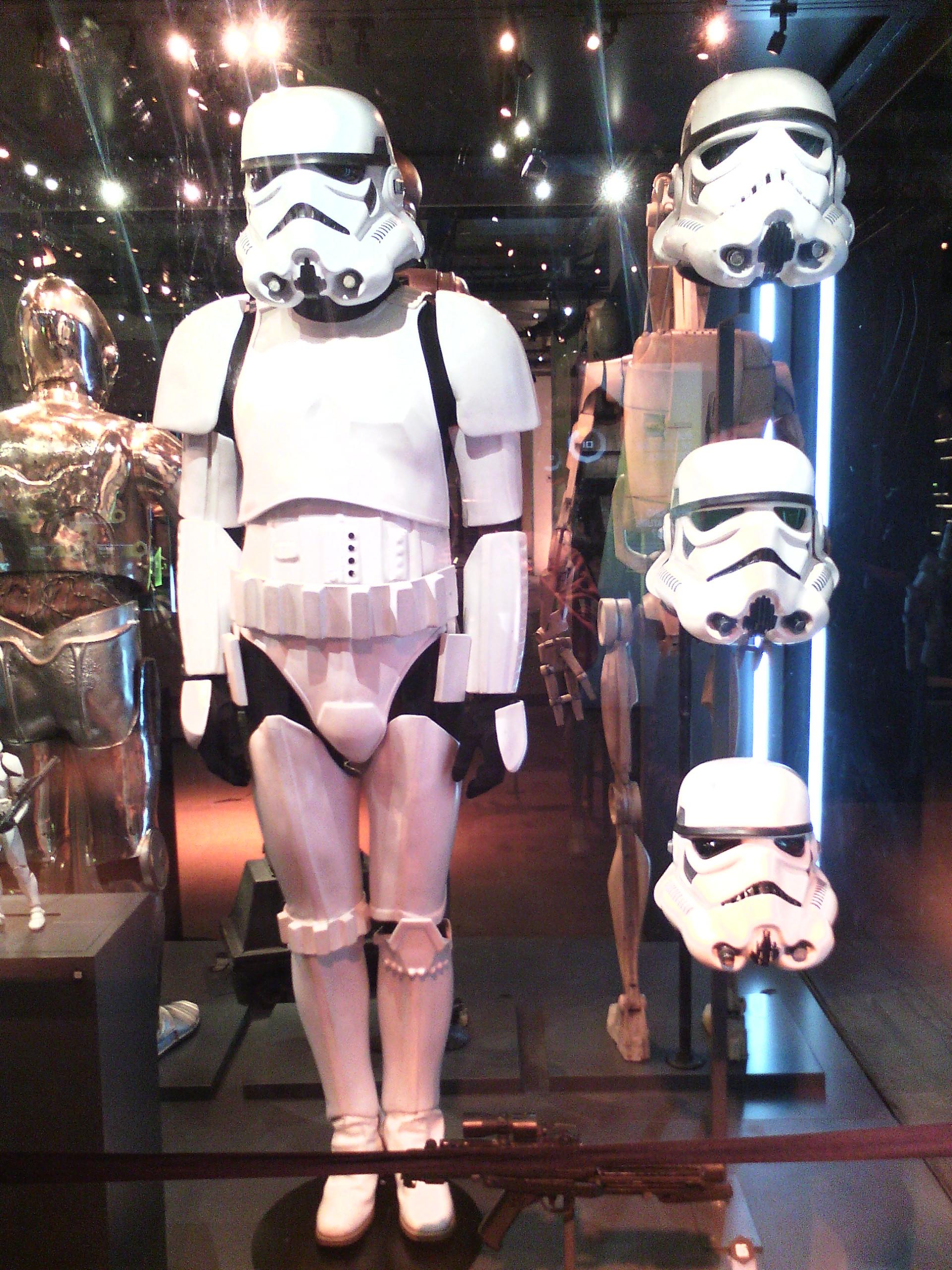 Exposition Star Wars Lyon 653639IMG20150303141743