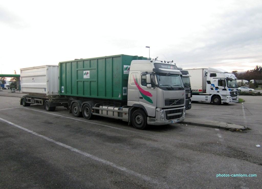 Trans EU.REC (Saint Pierre de Chandieu, 69) 654582IMG1077Copier