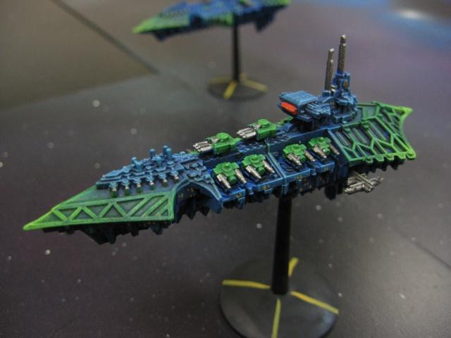 Flotte Alpha Legion 654752IMG3673