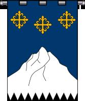 [Seigneurie de Barbazan-Debat] Montignac en Bigorr 654772SIMBDMontignactendard