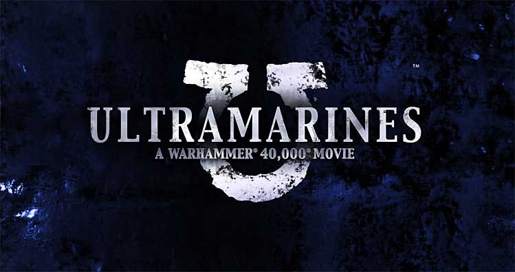 Ultramarines Le film 654937Ultramarinesbanniere