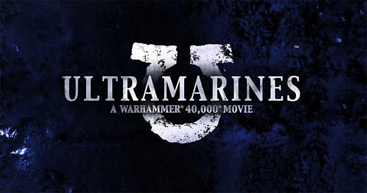 Ultramarines Le film 654937Ultramarinesbanniere