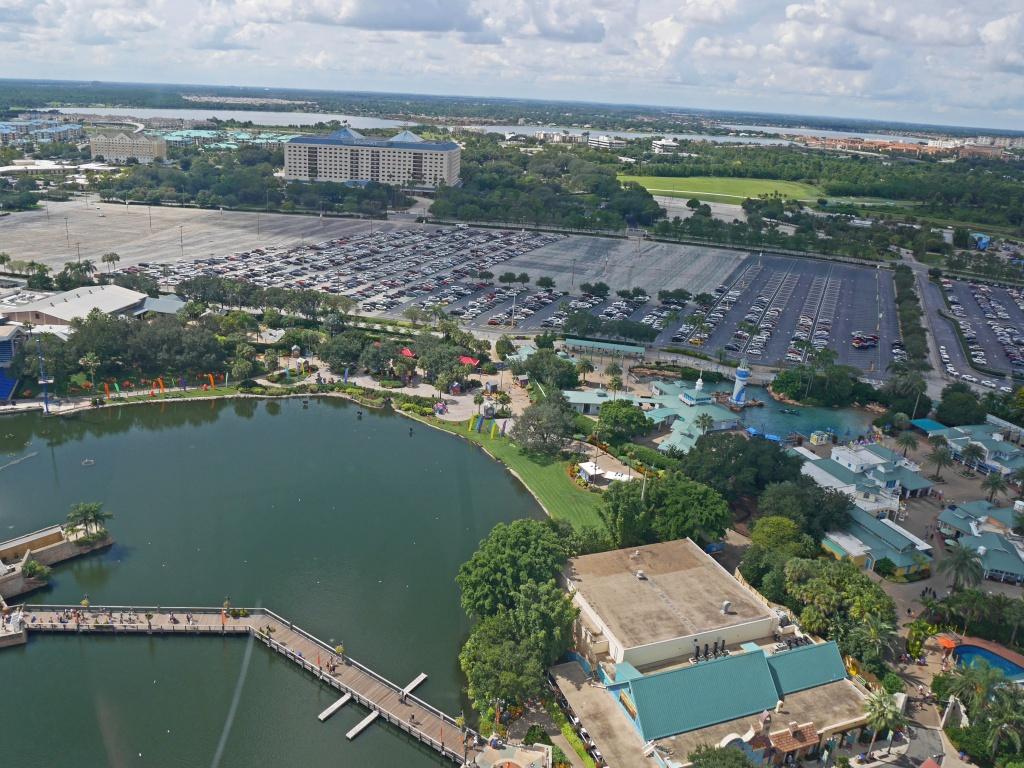 Une lune de miel à Orlando, septembre/octobre 2015 [WDW - Universal Resort - Seaworld Resort] - Page 9 654962P1060544