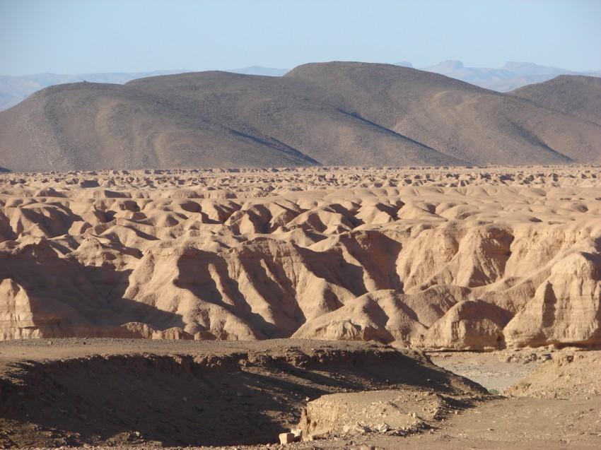 Le Grand Sud du Maroc - II 655160124