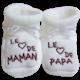 Baby's Love 655423imageboutonvote
