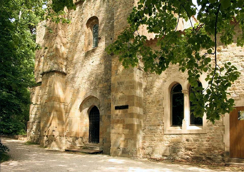 "La Vallée de St Pons "" La Vallée Rose "" à Gemenos Bouches du Rhône ♥♥♥ 655547GemenosAbbayeCistercienneFortdeStPons"