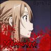 Caverne silencieuse de Lily (alias Syra) 655924Sanstitre4