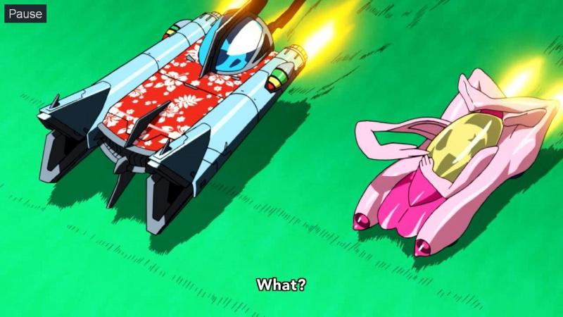 [2.0] Caméos et clins d'oeil dans les anime et mangas!  - Page 7 655940HorribleSubsSpaceDandy07720pmkvsnapshot135620140216221018