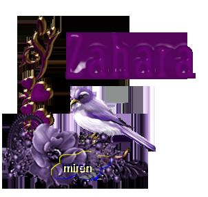 Nombres con Z - Página 4 6564890Zahara