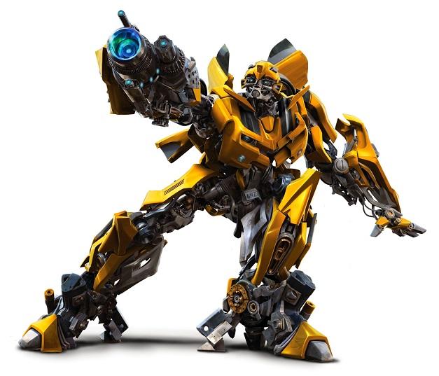 Concept Art des Transformers dans les Films Transformers - Page 3 656798003bumblebee
