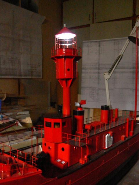 Bassurelle BF 7 sister schip du Sandettie - Page 3 657445P1200999