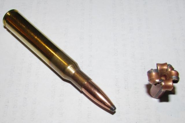 Munition 7 x 64 Partizan ? - Page 2 657453IMG1137