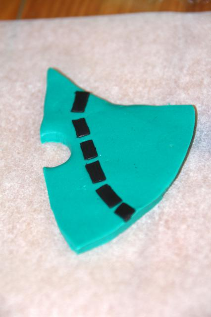 Fimo - tuto pendentif africain 658160IMG_6883