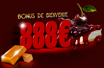 golden-cherry-bonus-de-bienvenue