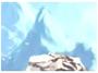 La Montagne Morte