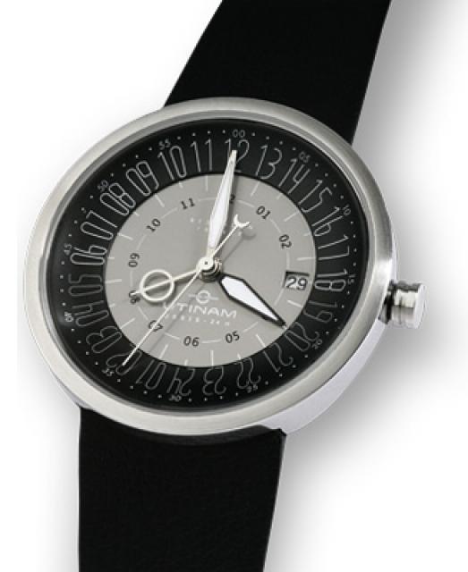 Utinam : montres 24 heures made in Besançon 658893utinam327x400