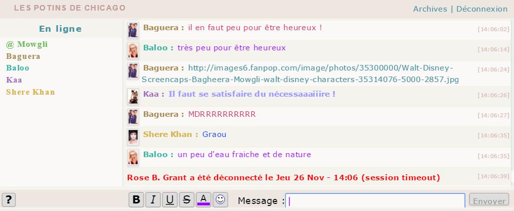 Les perles de la chatbox - Page 4 659102288