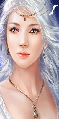 Boutique d'avatars: création et mise en forme. 659428Avatar1