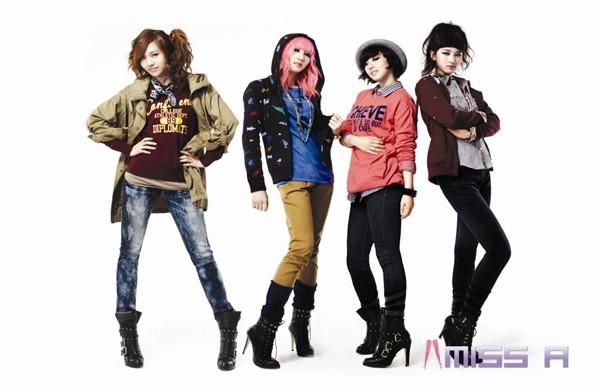 [EDWIN] Miss A & Kim Bum 65944420100817_edwin_3