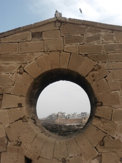 Essaouira.... 65959120120821122834