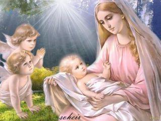 Poster vos Images Religieuses préférées!!! 660168m64