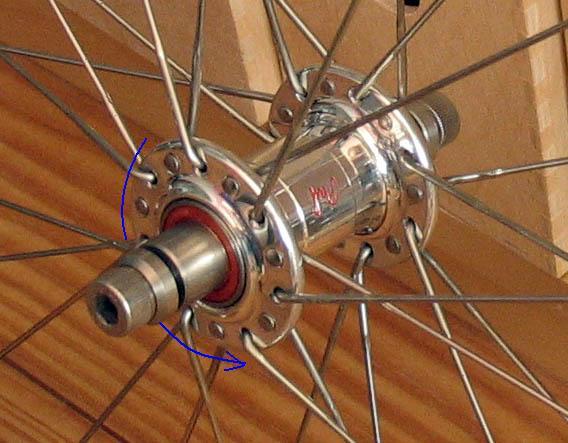 - Jante et rayon : améliorer les roues du Brompton - Page 8 660968Dtailphilwoodfrontpar1IMG7990