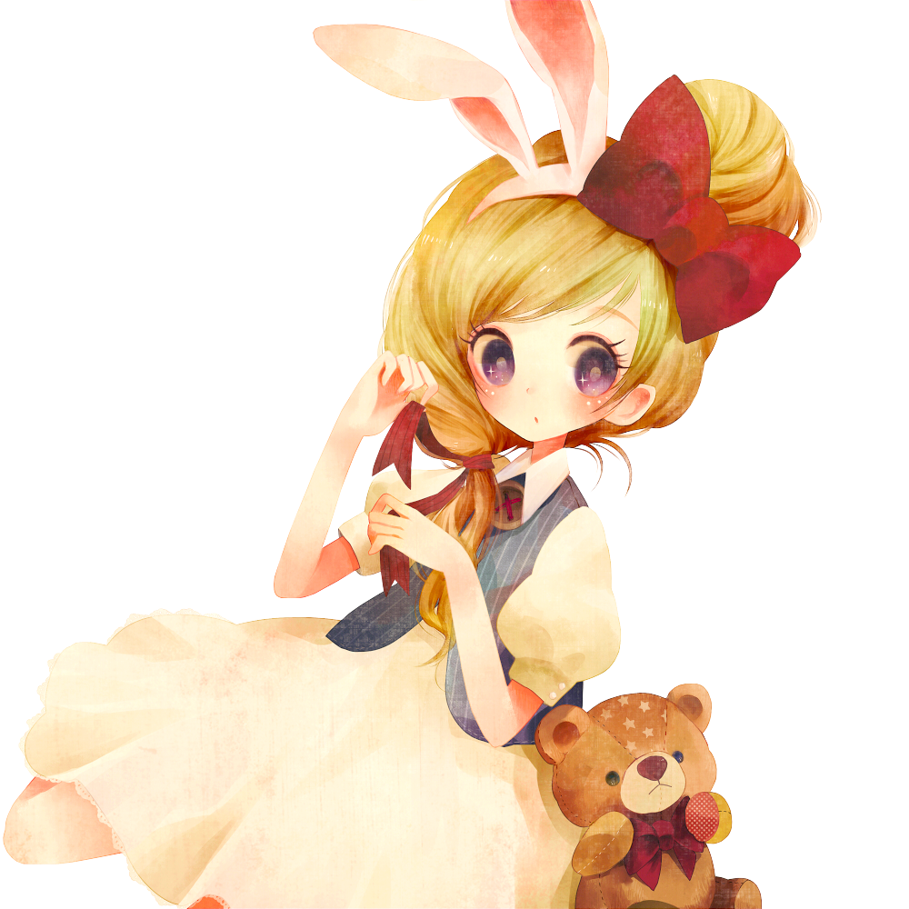 Render anime girl 661123253870copiaCopie