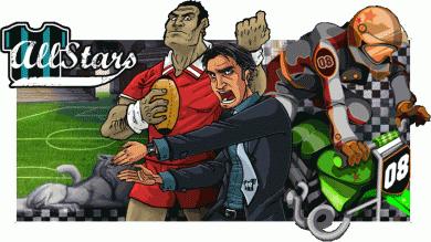 [Online][+12] Urban Rivals (Gros Dossier) 661296bannire1AllStars