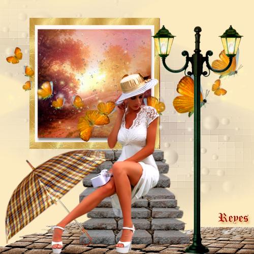 Sala de Reyes  - Página 6 661314Retochicalluvia