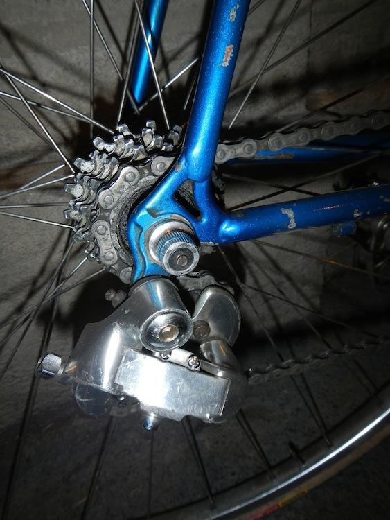 vélo course US Créteil 661616DSCN2698