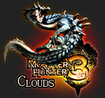 Cloud's hunter