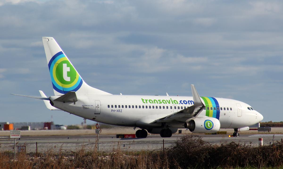 Aéroport de Nice Côte d'Azur , [LFMN-NCE] 662079IMG9744