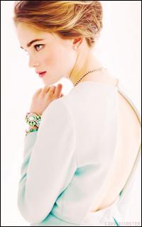 Roselia Bluden
