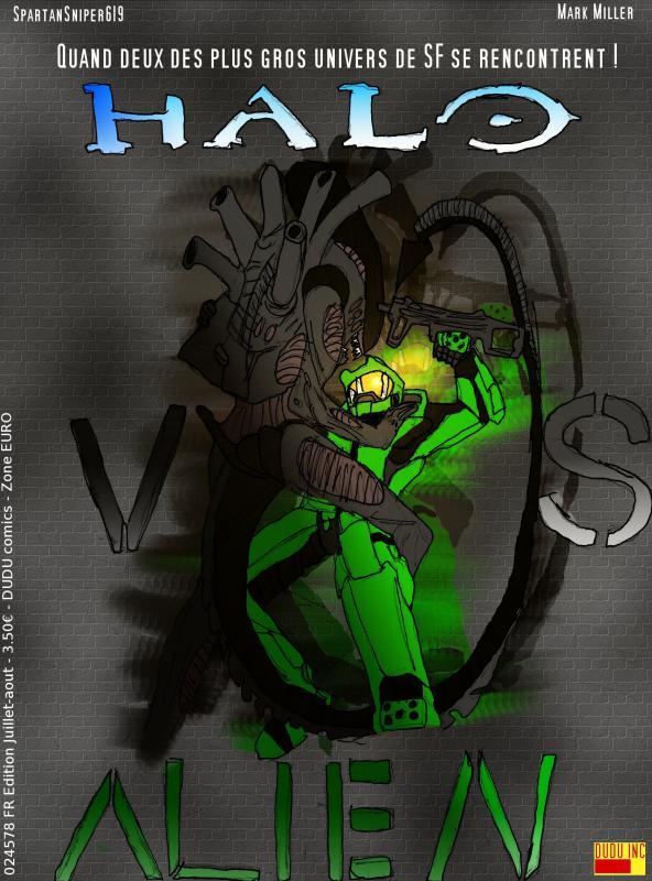 Galerie SpartanSniper619 (création graphique/Dessins/Colorisation) 662583colori4