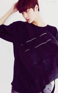 Lee Su Ha