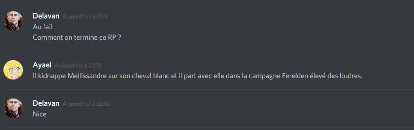 [Fanclub] Cullissandre 663140Levraibonheur