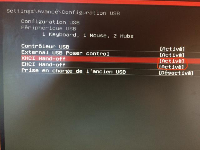 Tuto  MSI H97 Gaming 3  i3 4130(Haswell) GTX760 Yosemite 10.10.2 663204IMG0190