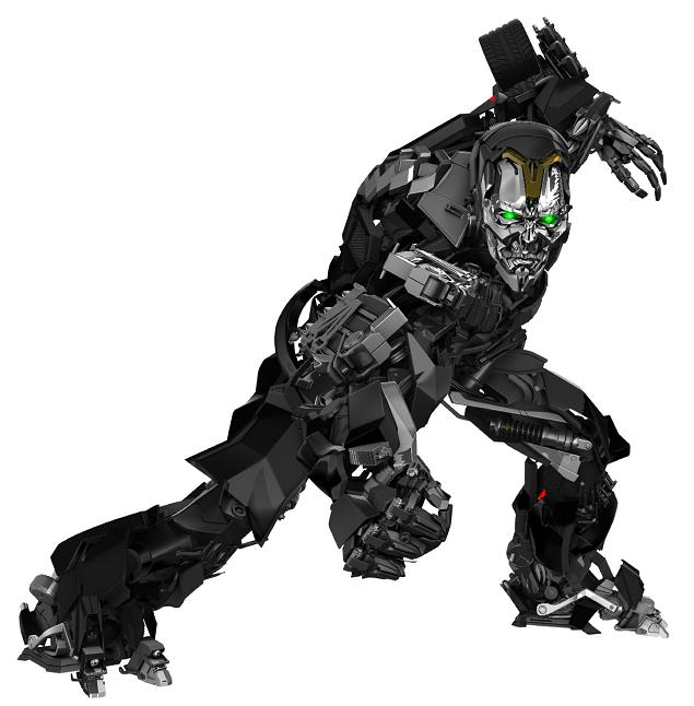 Concept Art des Transformers dans les Films Transformers - Page 2 663383qXS3yoylockdown