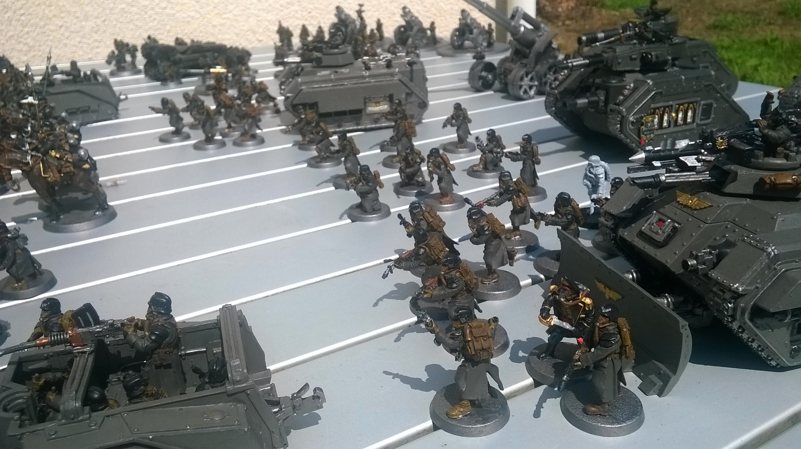 Death Korps of Krieg de Nico. ! 663966WP20140727047