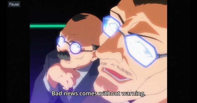 [2.0] Caméos et clins d'oeil dans les anime et mangas!  - Page 9 663972HorribleSubsHackadolltheAnimation031080pmkvsnapshot013620151017215603