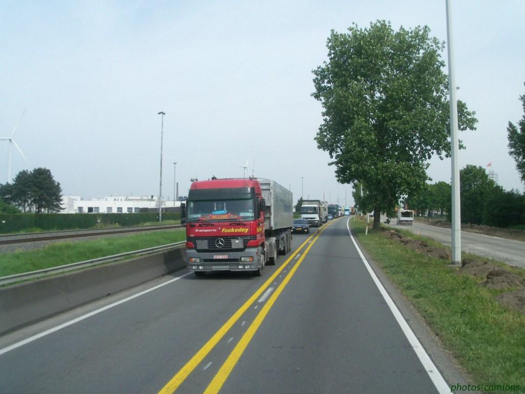 Fockedey (Leuze en Hainaut) 664040photoscamion5V1128Copier