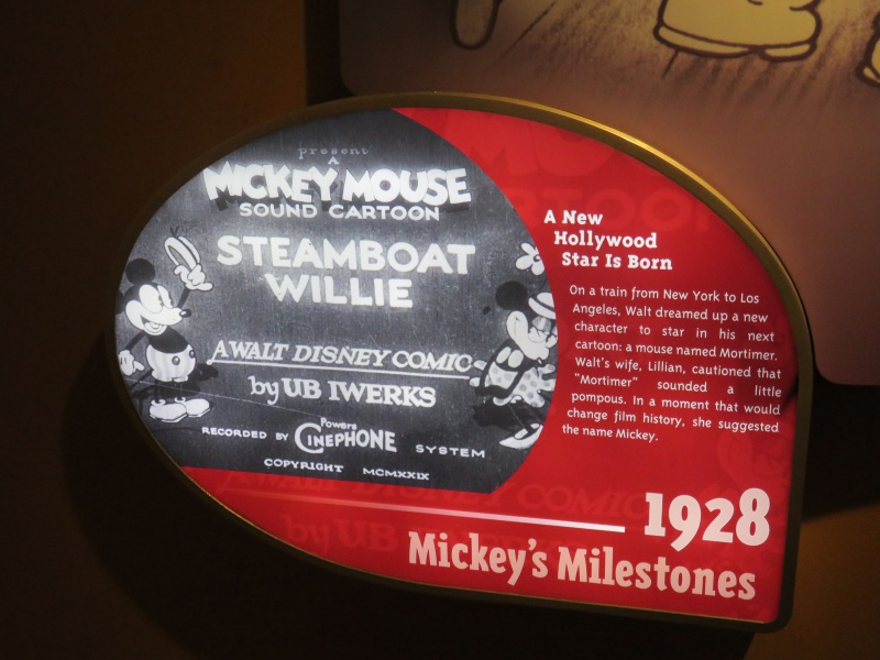 Walt Disney World + Universal Studios + Sea World + Busch Gardens Summer 2014 - Page 2 664509IMG0360