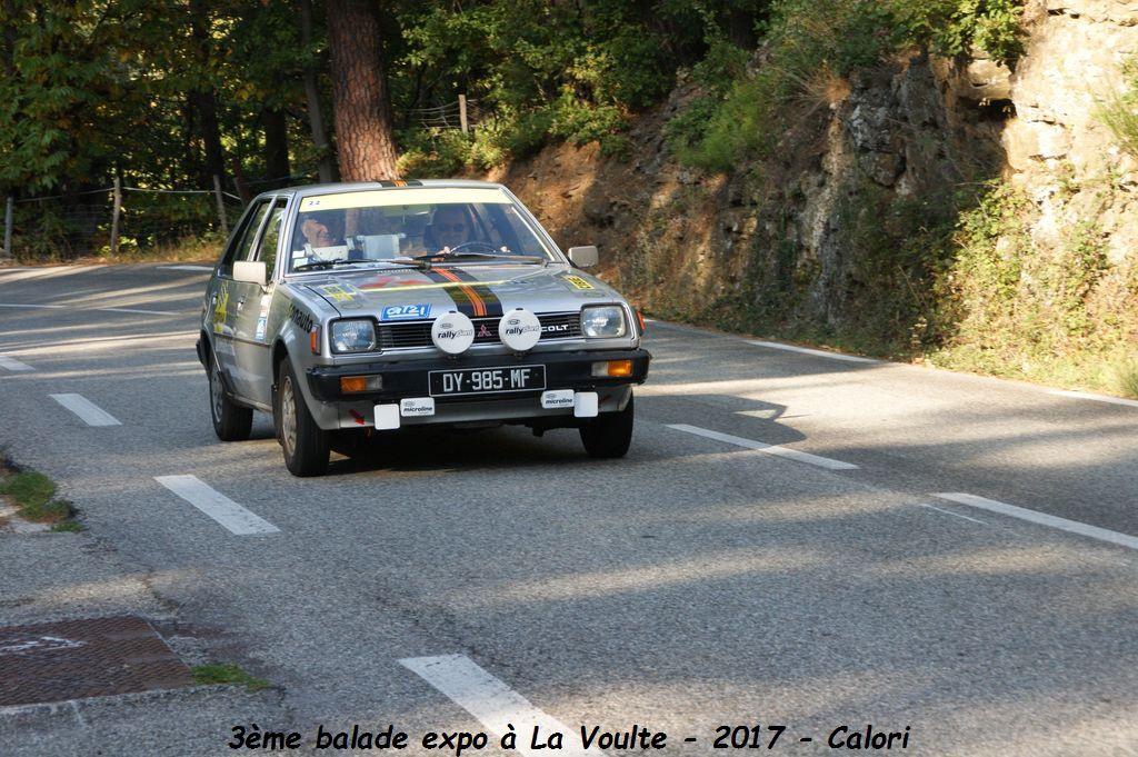 [07] 23/09/2017 - 3ème rassemblement - balade à La Voulte 664800DSC02490
