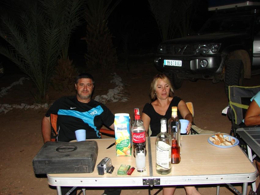 retour maroc 2012 - Page 2 664982150