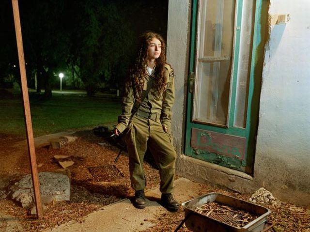 Armée Israélienne 664986israeli_military_girls_640_27
